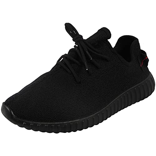 d984165e2fa3 Mens Running Trainers Womens Fitness Gym Sports Shoes Size 6-11