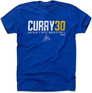 54401f24b674 500 LEVEL Steph Curry Shirt - Vintage Golden State Basketball Men's Apparel  - Steph Curry Curry30