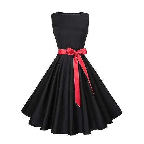 audrey hepburn kjole