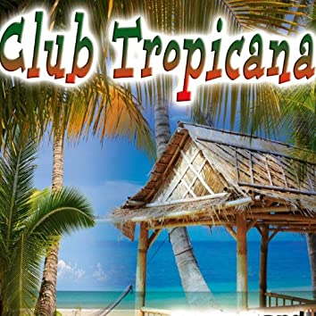 Club Tropicana - Single