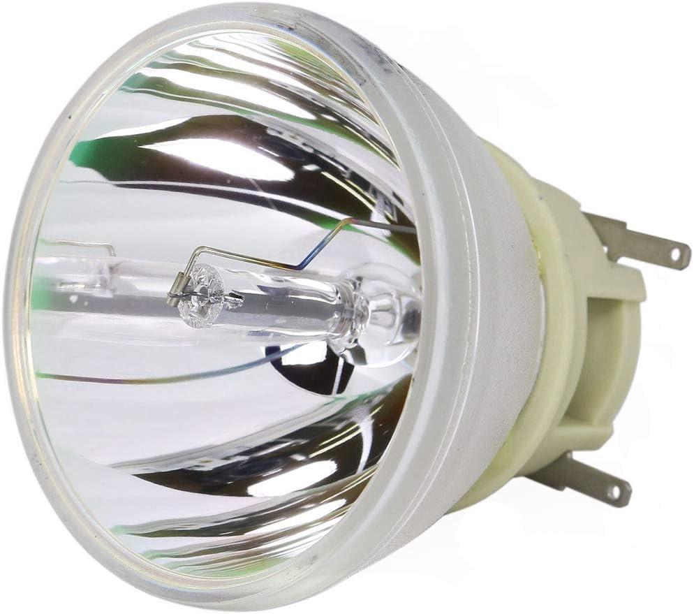 SpArc Platinum for BenQ TH671ST Projector Lamp (Original Philips Bulb)