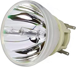SpArc Platinum for Optoma HD28DSE Projector Lamp (Original Philips Bulb)