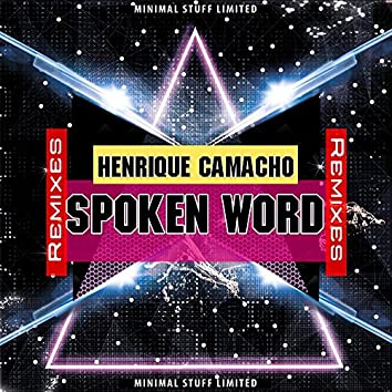 Spoken Word Remixes
