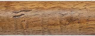 Best koa wood pen blanks Reviews