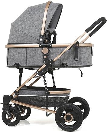 Amazon.es: McLee Austria - Carritos deportivos / Carritos y sillas ...