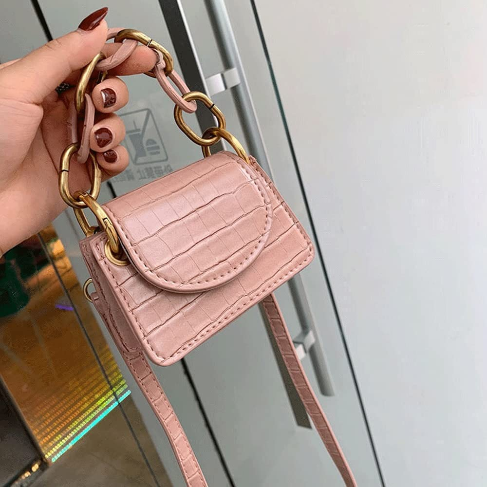 Shoulder Bags Ranking integrated 1st place Mini Cute Bag Handbags Limited time trial price Version Korean 2021 Of New