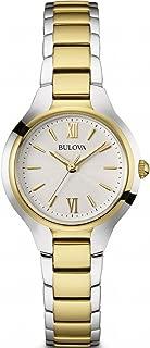 Orologio da Donna Bulova 98L217