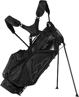 Sun Mountain Golf 2018 4.5 LS Stand Bag