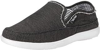 حذاء أوتو للرجال من موك لوكس