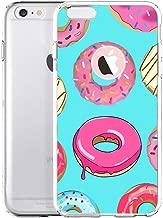 Best vintage donut phone Reviews