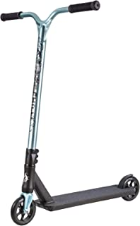 chilli pro scooter c5