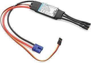 E-flite 40 AMP Brushless ESC, EFLA1140W