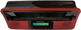 Pioneer X-DS501-R iDocking speaker