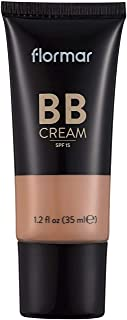 Flormar Prep for Perfection BB Cream, 04 Light Medium, 35 ml