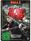 Bear Grylls: Wie weit gehst du?  -Season 1 (Discovery - 2 Discs) - Bear Grylls (Darsteller)