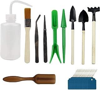 plant propagation tools list
