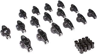 2008-2010 6.4L Powerstroke Diesel Engines OEM Rocker Arm Valve Bridge F250 F350 F450 F550 Part Number 8C3Z-6564-A 8C3Z6564A MAREEYA SHOP 16 pcs