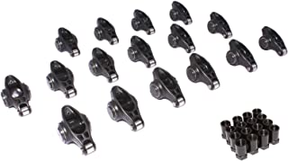COMP Cams 1604-16 Ultra Pro Magnum Roller 1.52 Ratio, 7/16