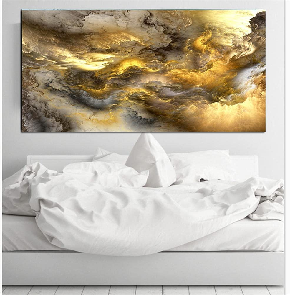Diamond Super sale period limited Painting kit Abstract Cloud DIY Our shop most popular for Kits Art 5D