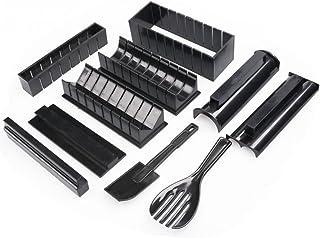 Sushi-Bastelungs-Set, Sushi-Macher-Form, DIY Onigiri-Reiskug