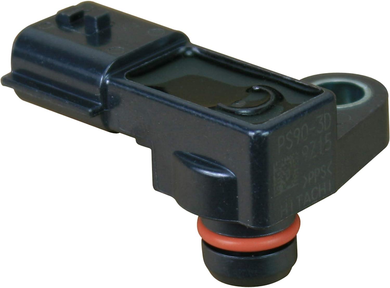 AIP Electronics Spec 海外並行輸入正規品 Manifold 絶品 Absolute Compa Sensor MAP Pressure