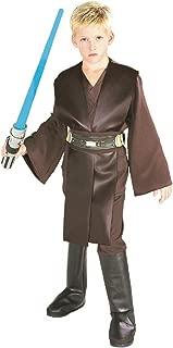 costume anakin skywalker