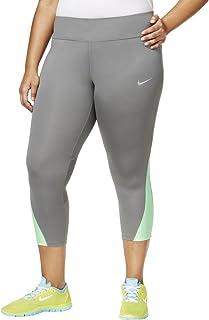 d322c99cd2964c Amazon.com: Nike - Sweatpants / Active Pants: Clothing, Shoes & Jewelry