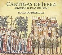 Cantigas de Jerez (2011-01-01)