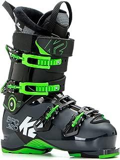 K2 B.F.C. 120 Ski Boots