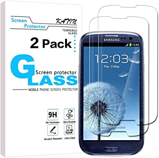 Best about galaxy s3 Reviews