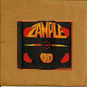 Zample, Vol. 1