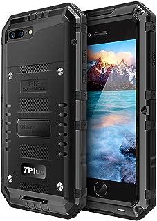 Best speaker case iphone 7 Reviews