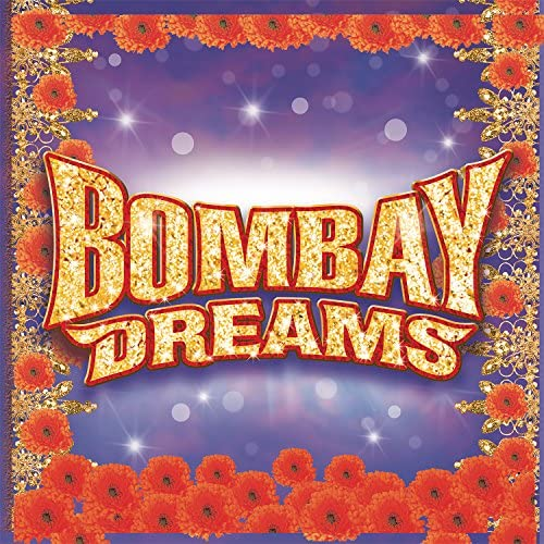 Andrew Lloyd Webber, Original London Cast of Bombay Dreams & A. R. Rahman