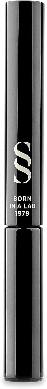 Sensilis Make Up Origin Pro - Sérum Activador De Crecimiento Para Pestañas Y Cejas Despobladas O Debilitadas, Con Biotinoyl, Pro-vitamina B5 Y Arginina - 3,5 Ml