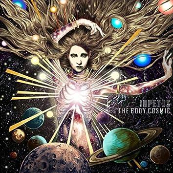 The Body Cosmic