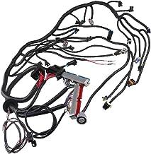 Amazon.com: GM Engine Wiring Harness | Chevrolet Engine Wiring Harness |  | Amazon.com