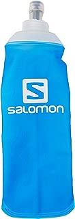 SALOMON Soft Flask 500ml/17oz