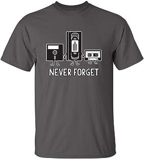 Avett Brothers Tshirt