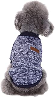 clothes for yorkies dogs