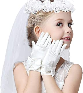 Best first holy communion veils Reviews