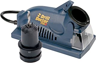 Best how to use drill doctor 350x Reviews