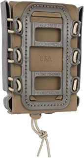 Best g code scorpion pouch Reviews
