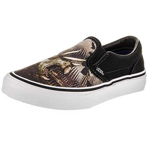 429df04a482 Dinosaur Sneakers  Amazon.com