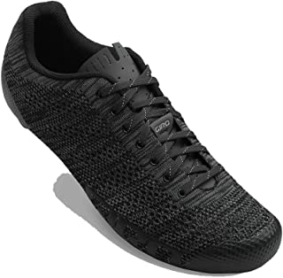 Empire E70 Knit Cycling Shoe - Men's