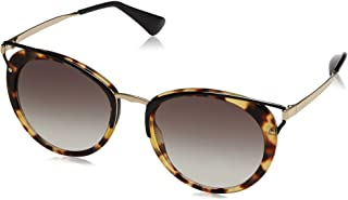Prada Sunglasses - PR66TS 7S00A754