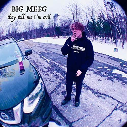 Big Meeg