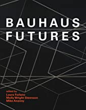 Best the future of us book theme Reviews