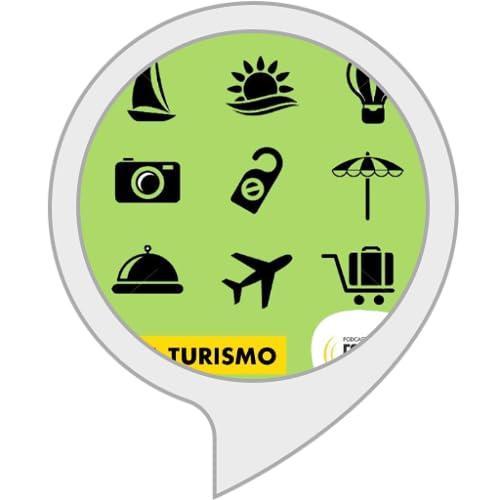 Podcast Folha Turismo - Folha PE