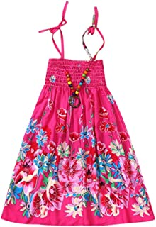 f96b2b6cc Amazon.es: Vestidos - Niña: Ropa