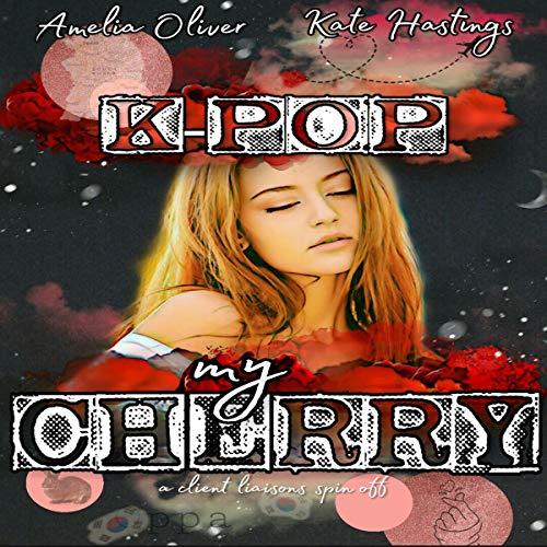 K-Pop My Cherry Titelbild